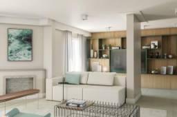 Apartamento à venda, Vila Madalena, 149m², 3 suítes, 3 vagas!
