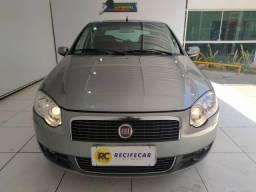 Fiat Palio Elx 1.0 2010