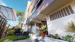 Apartamento à venda com 2 dormitórios em Petrópolis, Porto alegre cod:RP7982