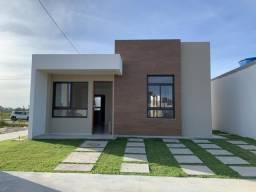 \\  Condomínio  fechado  Barra Coqueiro **