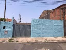 Terreno para alugar em Conjunto habitacional padre anchieta, Campinas cod:TE003981