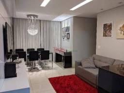 Apartamento com 3 Quartos à venda - Guará II/DF