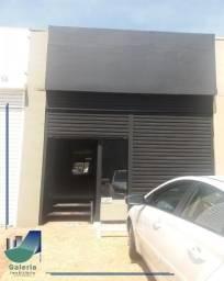 Salão Comercial em Ribeirão Preto para Locação