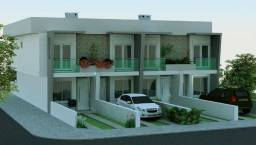 Casa à venda com 2 dormitórios em Hípica, Porto alegre cod:MI270876