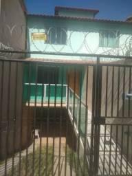 Casa Duplex para Venda em Vila Paris Contagem-MG