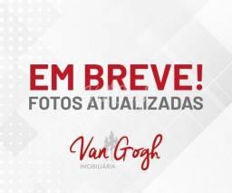 Lote à venda, 1 quarto, 10 vagas, Estância Vila Azul (Zona Rural) - São José do Rio Preto/