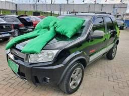 Ford Ecosport FREESTLE XLT 1.6 4P