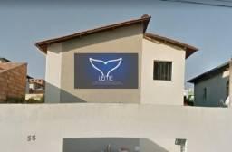 Casa Geminada para Venda em Xangri-Lá Contagem-MG