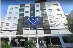 Apartamento Padrão para Venda em Buritis Belo Horizonte-MG
