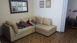 Casa à venda com 2 dormitórios em Vila deodoro, São paulo cod:6393