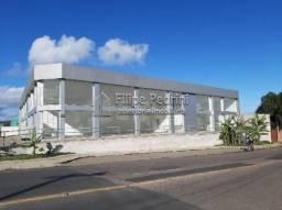 Loja comercial para alugar em Hipica, Porto alegre cod:9241