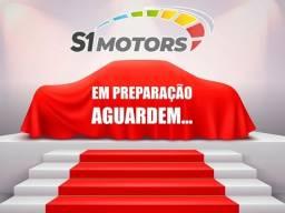 Kia Motors Sorento EX 3.5 V6 Preto