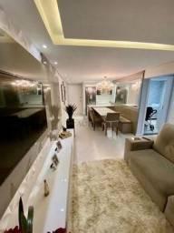 Apartamento à venda no bairro Tapajós - Indaial/SC