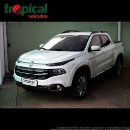 FIAT TORO 2016/2017 1.8 16V EVO FLEX FREEDOM AT6