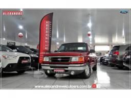 Ford Ranger  STX CE V6