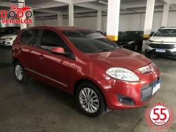 Palio ATTRACTIVE 1.0 EVO Fire Flex 8v 5p
