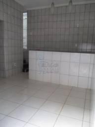 Galpão/depósito/armazém para alugar em Vila seixas, Ribeirao preto cod:L20111