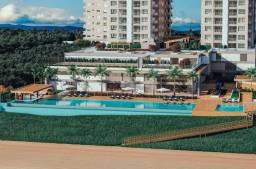 Apartamento à venda com 4 dormitórios em Centro, Balneário piçarras cod:156264