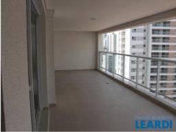 Apartamento à venda com 2 dormitórios em Aclimação, São paulo cod:477101