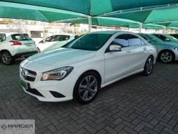 Mercedes-Benz Cla 200 Cla 200
