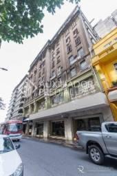 Escritório para alugar em Centro histórico, Porto alegre cod:273288