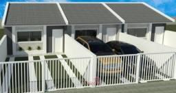 Casas com suite Balneario Gaivotas Matinhos PR