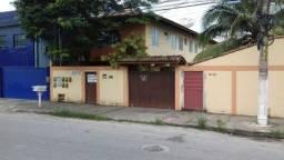 São José do Barreto - Bom Apartamento