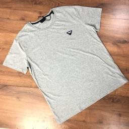 Camiseta Prada XxL
