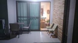 Alugo Apartamento Iloa