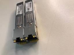 Mini Gibic Cisco (semi-novo)