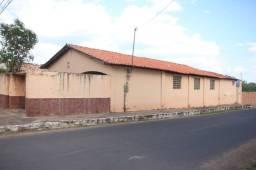 Casa em Piripiri, 4 quartos