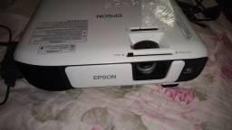 Projeto Epson s41 +