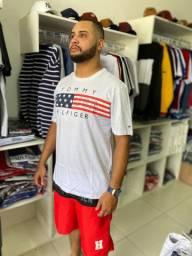 Camisetas peruanas nacionais de alta qualidade,fotos reais dos produtos. Atacado e varejo