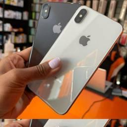 Rei das vendas ### Apple X de 64 Gb - Escolhe a cor preferida!! ##