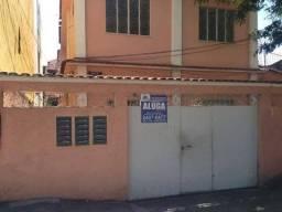 Pavuna - Apartamento - Cep :21520-020