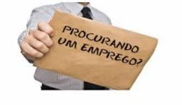 Supervisor PAP (Rio das Ostras)