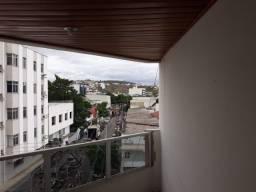 Apartamento 04 quartos - Centro - Colatina
