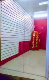 Loja na Rua Marechal X Faria Lima