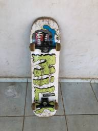 Skate Dimark?s