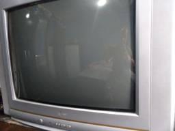 Duas tv 200