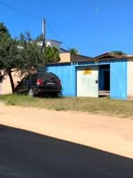 Casa a Venda em Guriri