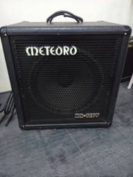 Cubo meteoro bx200 250w