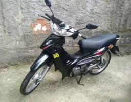 ZIG 50 CC
