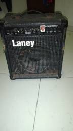 cubo laney