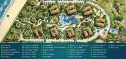 Apartamento Vg Sun Cumbuco, 39m2, confira o empreendimento mais requisitado da região!
