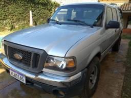 Ranger 3.0 MWM Diesel