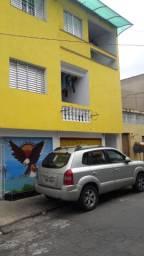 Aluga-se quartos para rapazes em Guarulhos