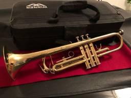 Trompete Winner