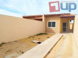 Casa a venda em Paracuru Bairro Maleitas!