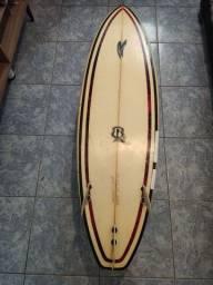 Prancha de surf Ripwave